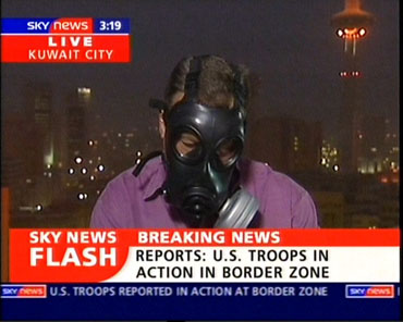 news-events-2003-war-iraq-2115