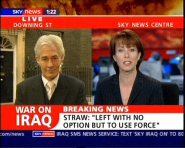 news-events-2003-war-iraq-2117