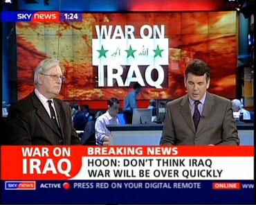 news-events-2003-war-iraq-2119
