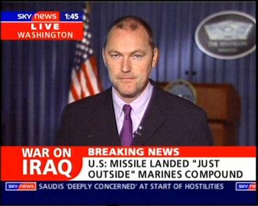 news-events-2003-war-iraq-2121