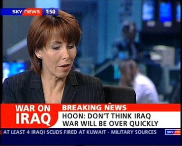 news-events-2003-war-iraq-2123