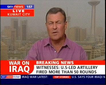news-events-2003-war-iraq-2125