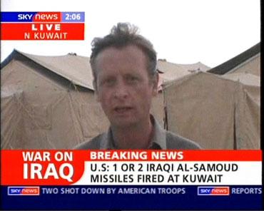 news-events-2003-war-iraq-2127