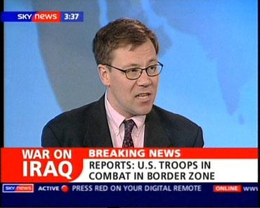 news-events-2003-war-iraq-2129