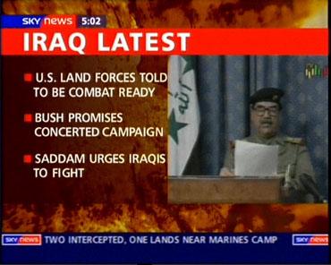 news-events-2003-war-iraq-2131