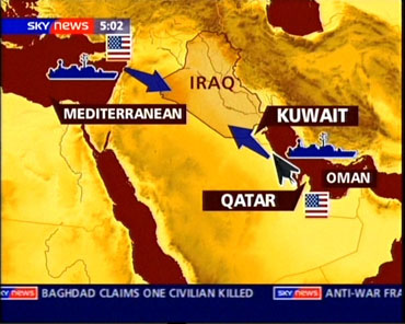 news-events-2003-war-iraq-2133
