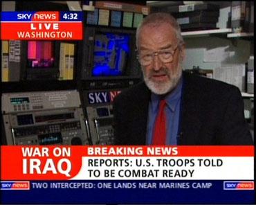 news-events-2003-war-iraq-2135