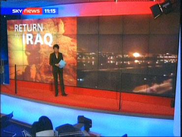 news-events-2003-war-iraq-2137