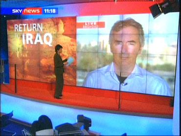 news-events-2003-war-iraq-2139