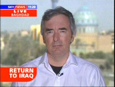 news-events-2003-war-iraq-2141