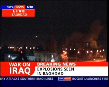 news-events-2003-war-iraq-2143