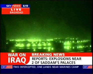 news-events-2003-war-iraq-2145