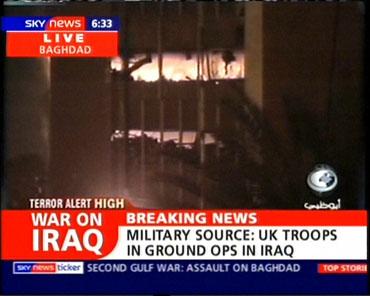 news-events-2003-war-iraq-2147