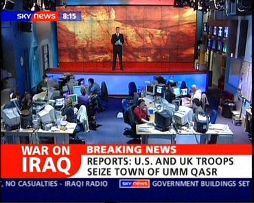 news-events-2003-war-iraq-2149