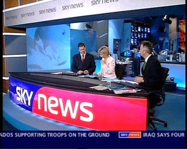 news-events-2003-war-iraq-2151