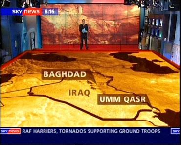 news-events-2003-war-iraq-2153