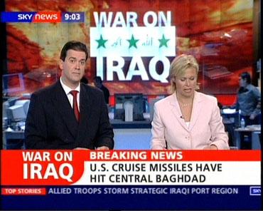 news-events-2003-war-iraq-2155