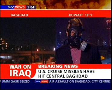 news-events-2003-war-iraq-2157