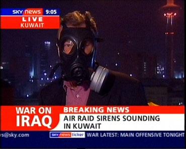 news-events-2003-war-iraq-2159