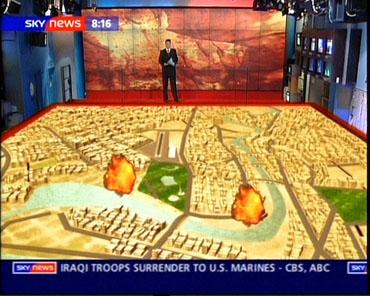 news-events-2003-war-iraq-2161