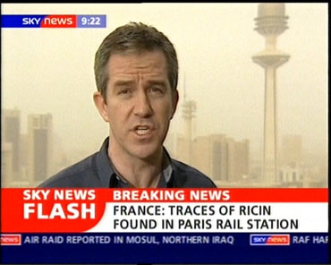 news-events-2003-war-iraq-2163
