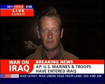 news-events-2003-war-iraq-2165