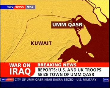 news-events-2003-war-iraq-2167