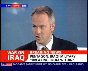 news-events-2003-war-iraq-2169