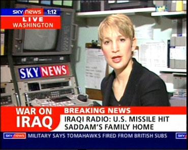 news-events-2003-war-iraq-2171