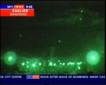 news-events-2003-war-iraq-2177