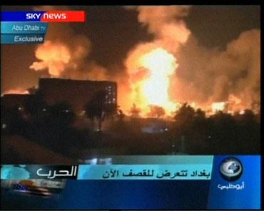 news-events-2003-war-iraq-2179