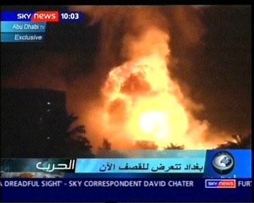news-events-2003-war-iraq-2183