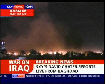news-events-2003-war-iraq-2185