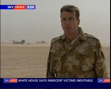 news-events-2003-war-iraq-2187
