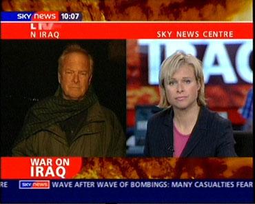 news-events-2003-war-iraq-2191