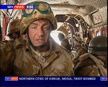 news-events-2003-war-iraq-2193