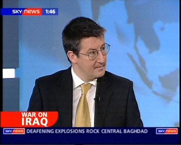 news-events-2003-war-iraq-2195