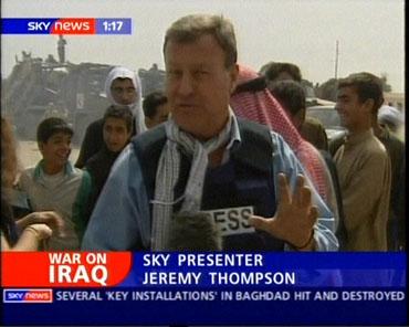 news-events-2003-war-iraq-2197