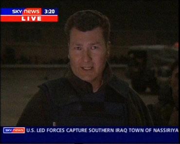 news-events-2003-war-iraq-2199
