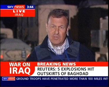 news-events-2003-war-iraq-2201