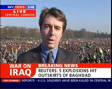 news-events-2003-war-iraq-2203