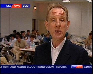 news-events-2003-war-iraq-2205
