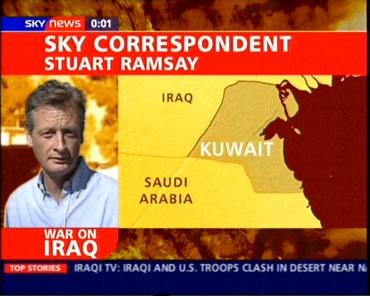 news-events-2003-war-iraq-2207