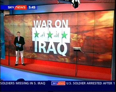 news-events-2003-war-iraq-2211