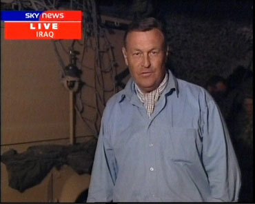 news-events-2003-war-iraq-2213