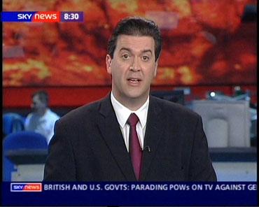 news-events-2003-war-iraq-2215