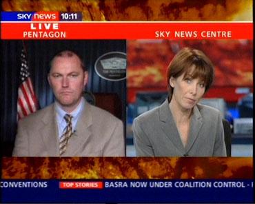 news-events-2003-war-iraq-2217