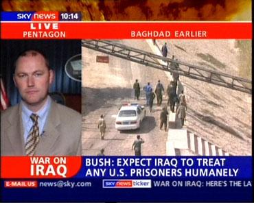 news-events-2003-war-iraq-2219