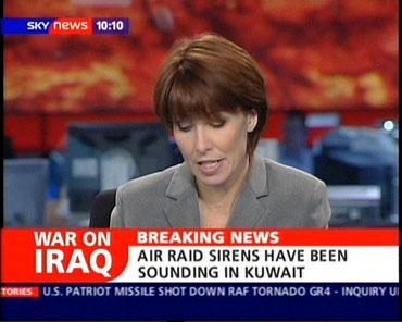news-events-2003-war-iraq-2221
