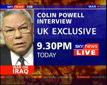 news-events-2003-war-iraq-2227